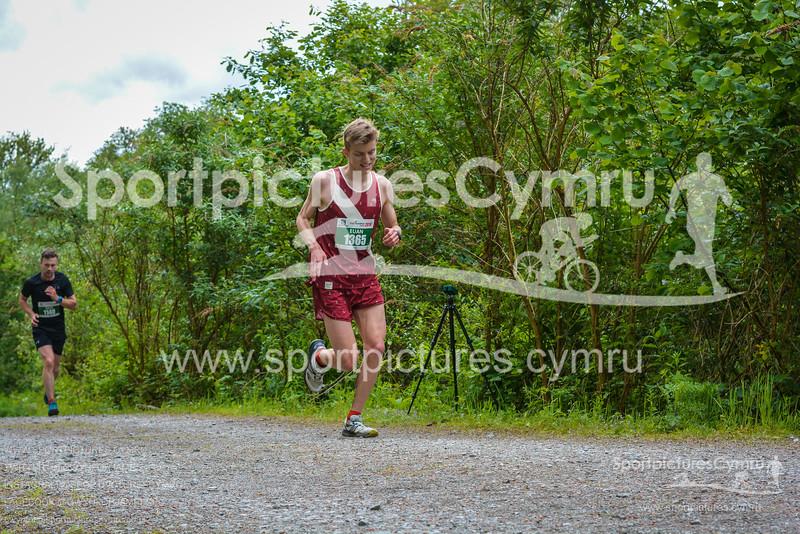 Trail Marathon Wales -1020 - DSC_3931_-1365