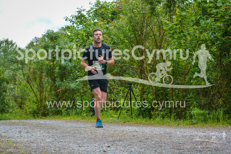Trail Marathon Wales -1022 - DSC_3933_-1148