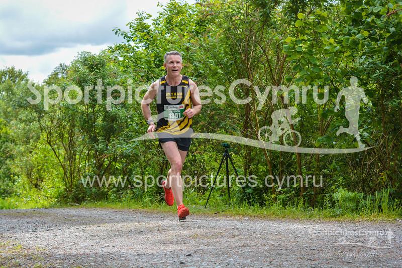 Trail Marathon Wales -1014 - DSC_3925_-1351