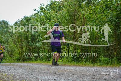 Trail Marathon Wales -1002 - DSC_3903_-NO BIB