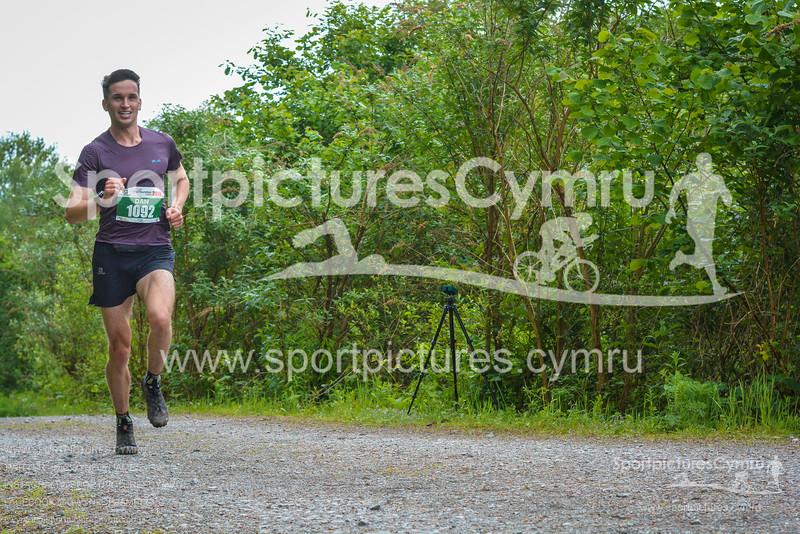 Trail Marathon Wales -1000 - DSC_3901_-1092