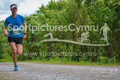 Trail Marathon Wales -1009 - DSC_3919_-1531