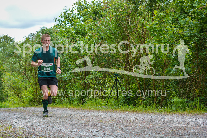 Trail Marathon Wales -1011 - DSC_3922_-1150