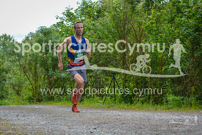 Trail Marathon Wales -1008 - DSC_3918_-1531