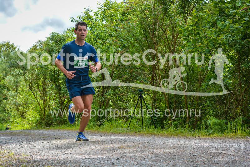Trail Marathon Wales -1019 - DSC_3930_-1149