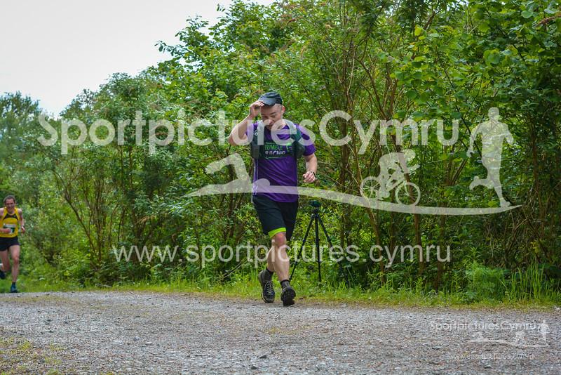 Trail Marathon Wales -1003 - DSC_3904_-NO BIB