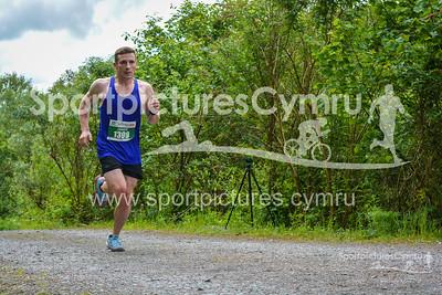 Trail Marathon Wales -1015 - DSC_3926_-1399