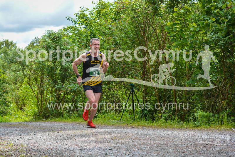 Trail Marathon Wales -1013 - DSC_3924_-1351