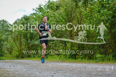 Trail Marathon Wales -1021 - DSC_3932_-1148
