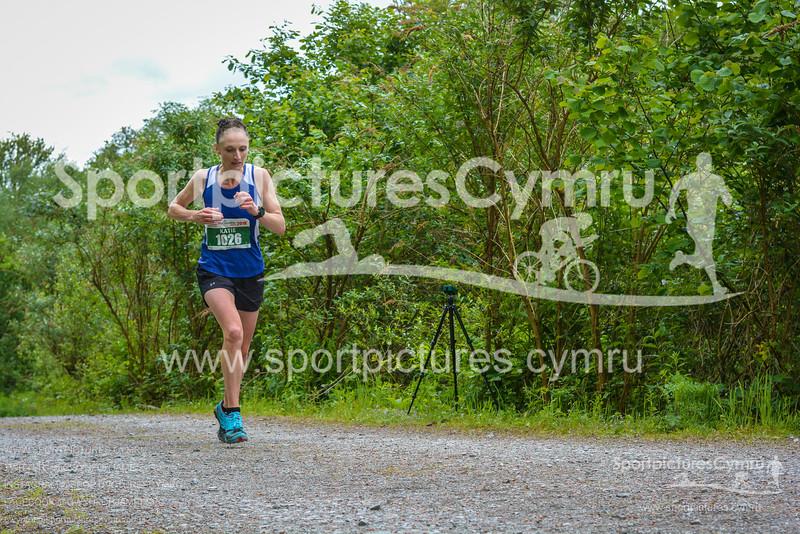 Trail Marathon Wales -1023 - DSC_3934_-1026