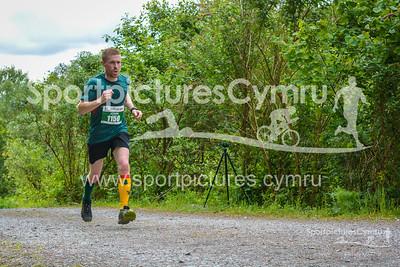 Trail Marathon Wales -1012 - DSC_3923_-1150