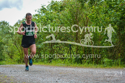Trail Marathon Wales -1017 - DSC_3928_-1211