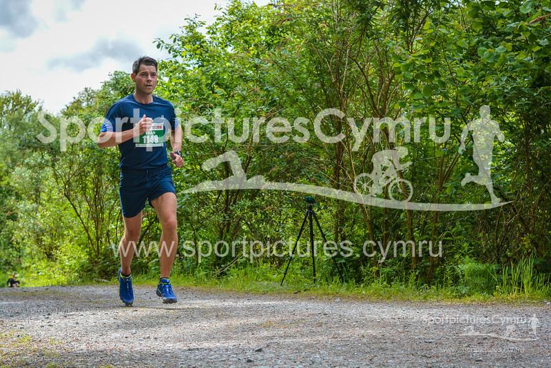 Trail Marathon Wales -1018 - DSC_3929_-1149