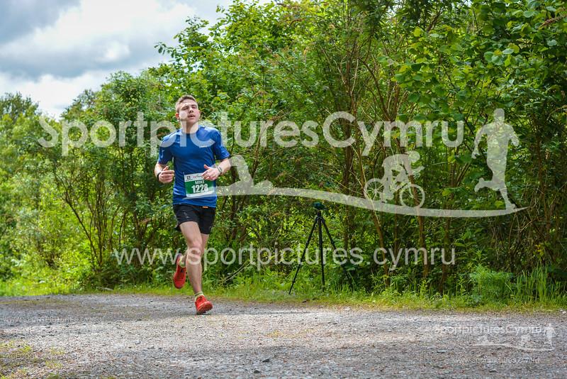 Trail Marathon Wales -1010 - DSC_3920_-1228
