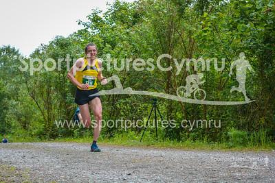 Trail Marathon Wales -1004 - DSC_3905_-1318