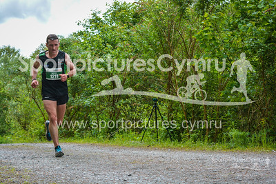 Trail Marathon Wales -1016 - DSC_3927_-1211