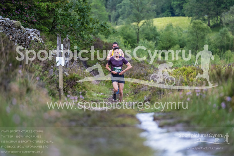 Trail MArathon Wales -1004 - DSCF7236_-1092