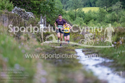 Trail MArathon Wales -1009 - DSCF7241_-1092, 1318