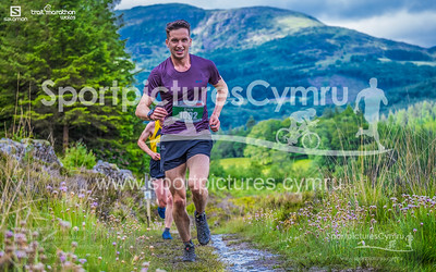 Trail MArathon Wales -1024 - DSCF7256-Edit_-1092, 1318