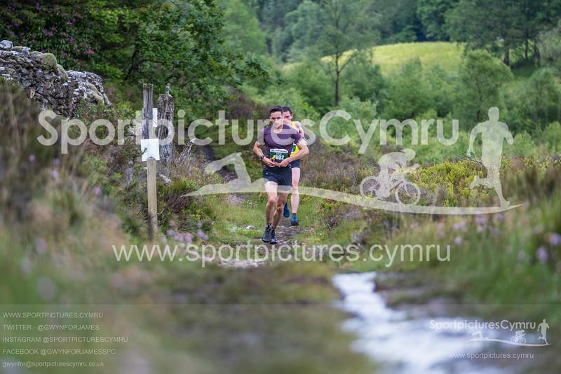 Trail MArathon Wales -1001 - DSCF7233_-1092