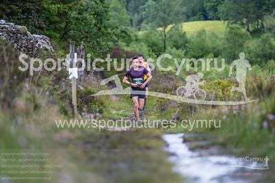 Trail MArathon Wales -1002 - DSCF7234_-1092