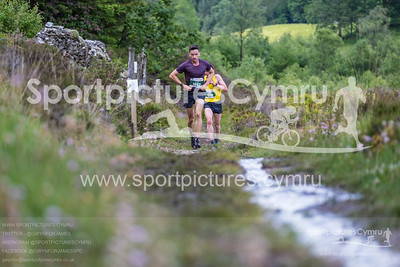 Trail MArathon Wales -1008 - DSCF7240_-1092, 1318