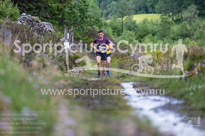 Trail MArathon Wales -1006 - DSCF7238_-1092, 1318