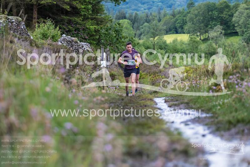 Trail MArathon Wales -1010 - DSCF7242_-1092, 1318