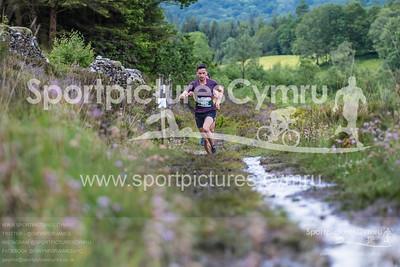 Trail MArathon Wales -1013 - DSCF7245_-1092, 1318