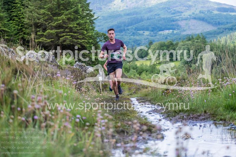 Trail MArathon Wales -1021 - DSCF7253_-1092, 1318