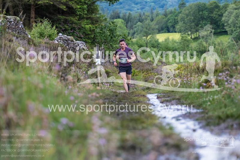 Trail MArathon Wales -1012 - DSCF7244_-1092, 1318