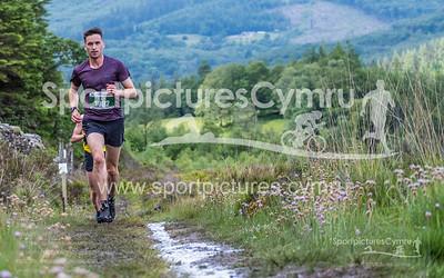 Trail MArathon Wales -1020 - DSCF7252_-1092, 1318