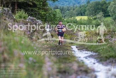 Trail MArathon Wales -1011 - DSCF7243_-1092, 1318