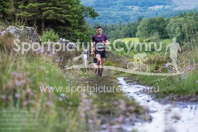 Trail MArathon Wales -1018 - DSCF7250_-1092, 1318