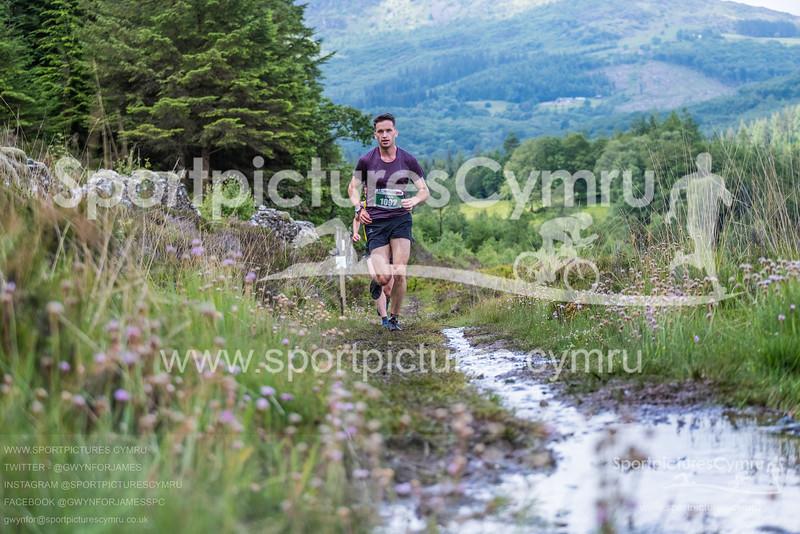 Trail MArathon Wales -1019 - DSCF7251_-1092, 1318