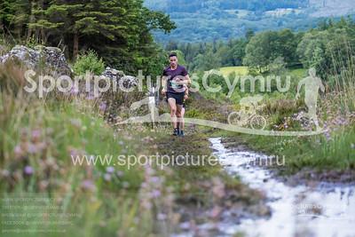 Trail MArathon Wales -1015 - DSCF7247_-1092, 1318