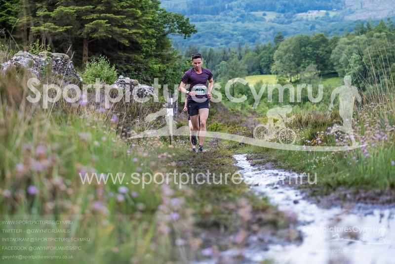 Trail MArathon Wales -1017 - DSCF7249_-1092, 1318