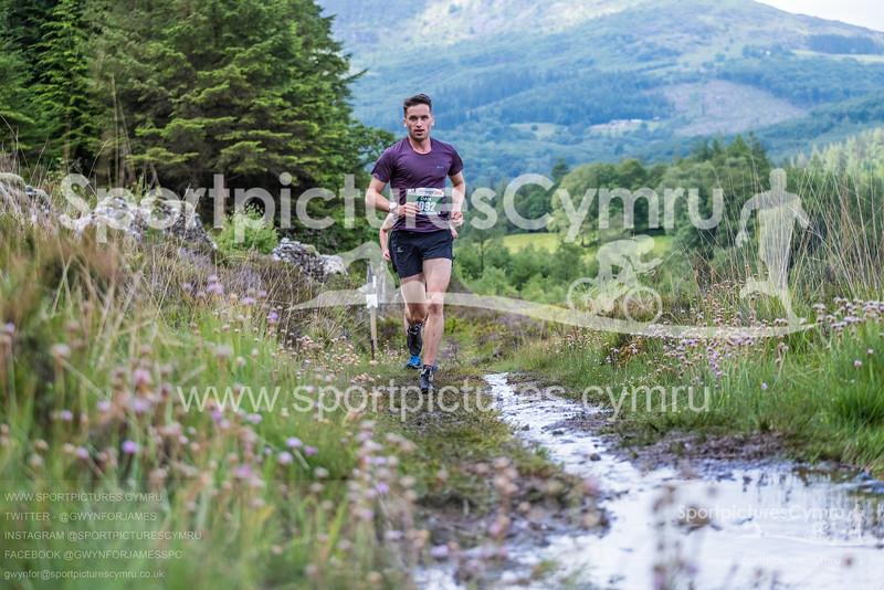 Trail MArathon Wales -1022 - DSCF7254_-1092, 1318
