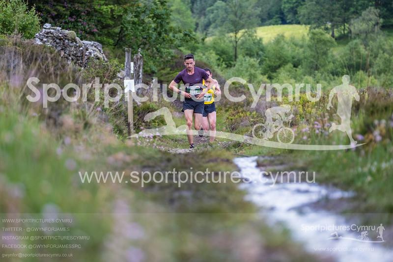 Trail MArathon Wales -1007 - DSCF7239_-1092, 1318
