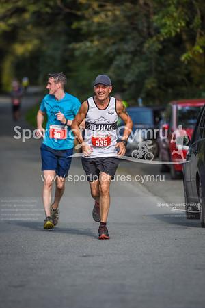 SportpicturesCymru - 5009 - SPC_6304