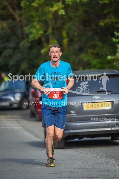 SportpicturesCymru - 5010 - SPC_6305