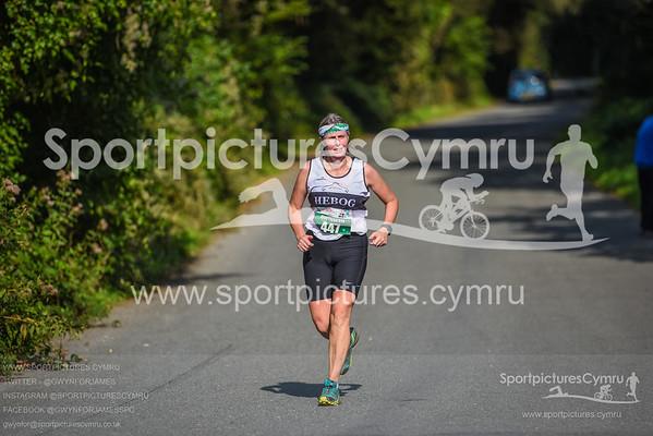 SportpicturesCymru - 5005 - SPC_6300