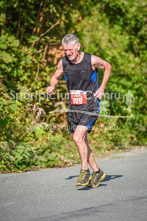 SportpicturesCymru - 5004 - SPC_6299