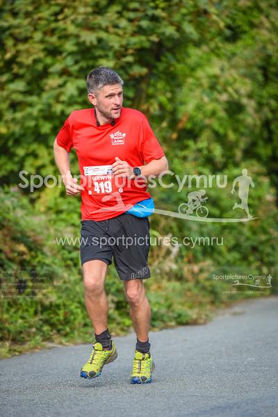 SportpicturesCymru - 5020 - SPC_6315