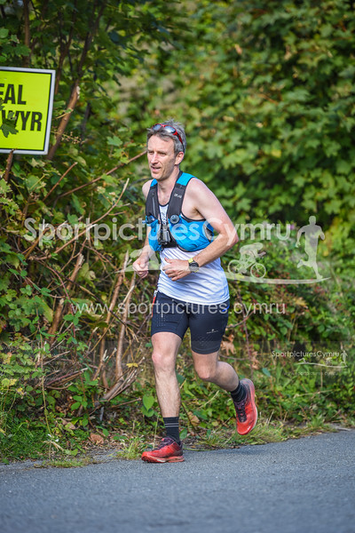 SportpicturesCymru - 5014 - SPC_6309