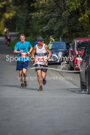 SportpicturesCymru - 5008 - SPC_6303