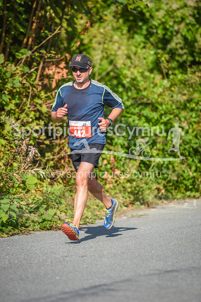 SportpicturesCymru - 5003 - SPC_6298