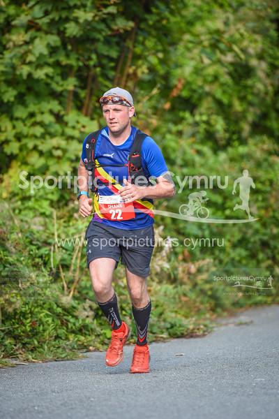SportpicturesCymru - 5019 - SPC_6314