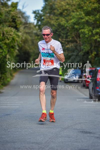 SportpicturesCymru - 5016 - SPC_6311