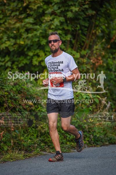 SportpicturesCymru - 5017 - SPC_6312